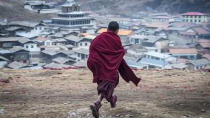 Takstang Lhamo