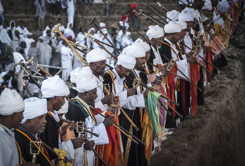 Ethiopia -1122-Edit