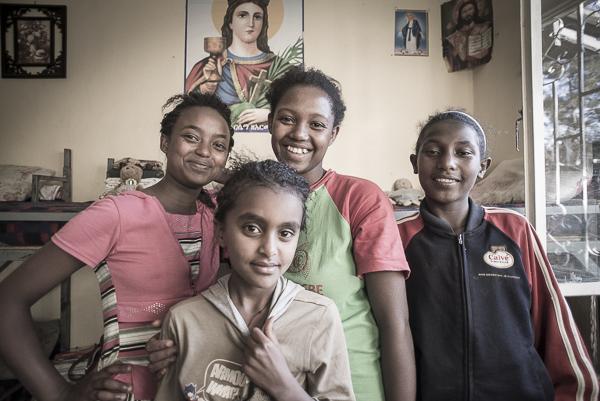 Ethiopia-14