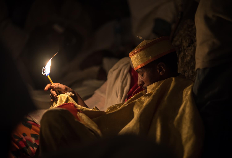 Ethiopia-197