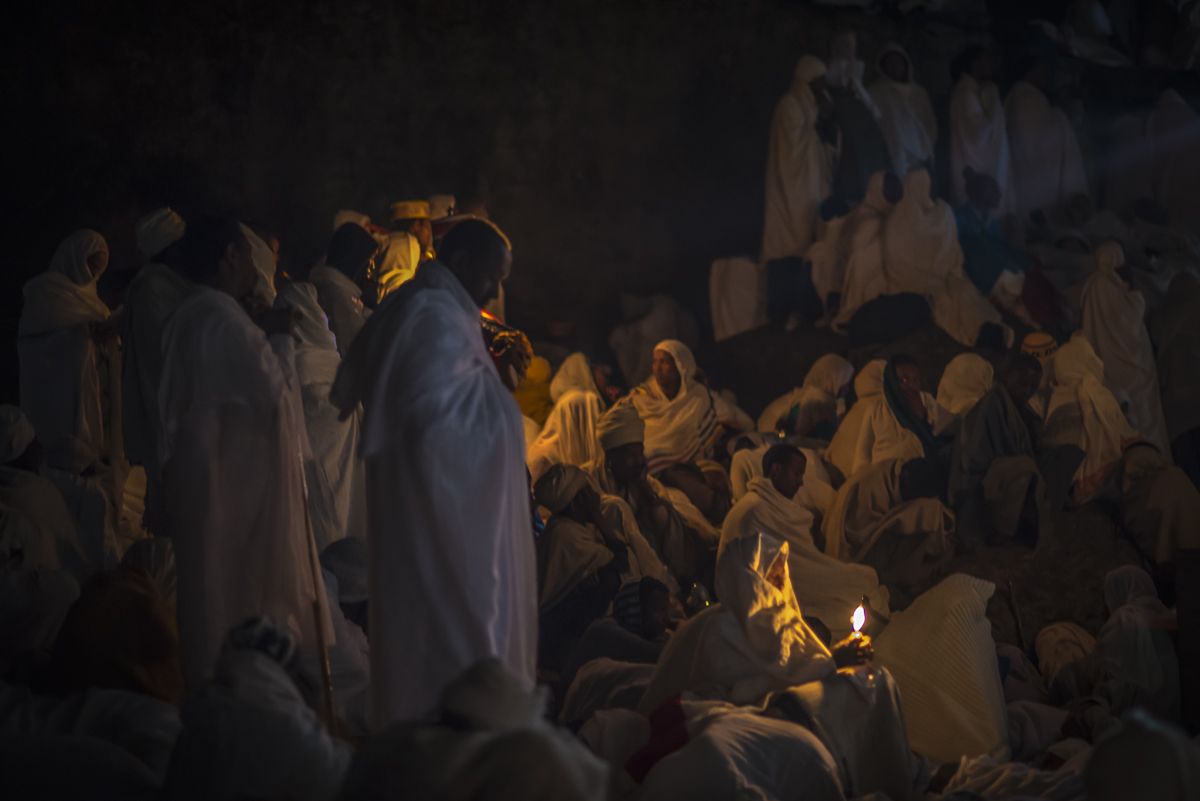 Ethiopia-242