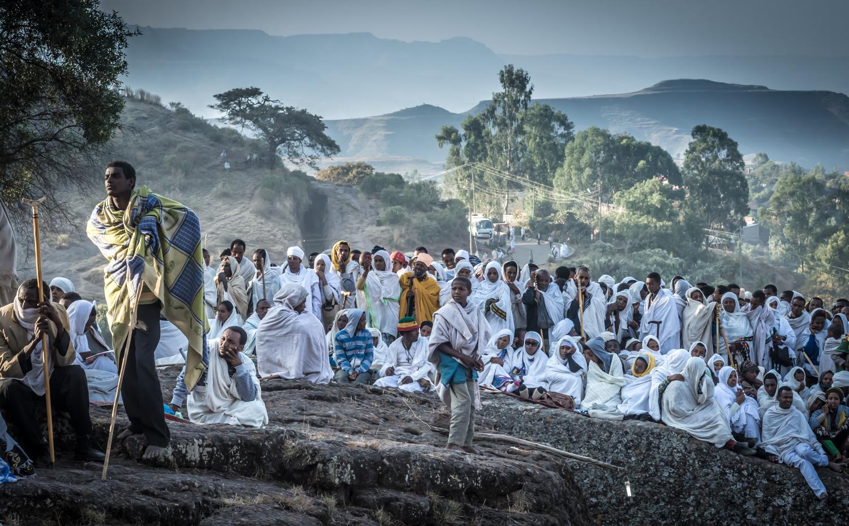 Ethiopia-295-2