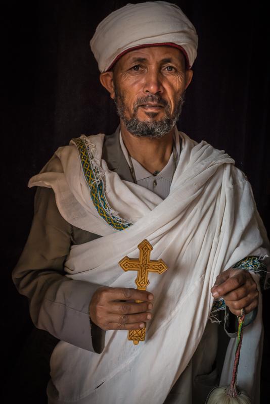 Ethiopia-352