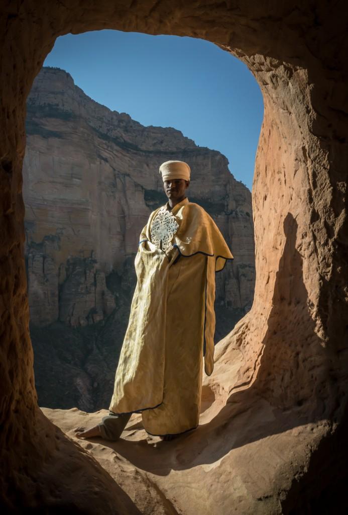 ethiopia-400-693x1024