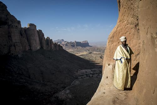 Ethiopia-431