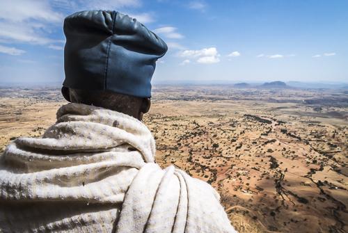 Ethiopia-459