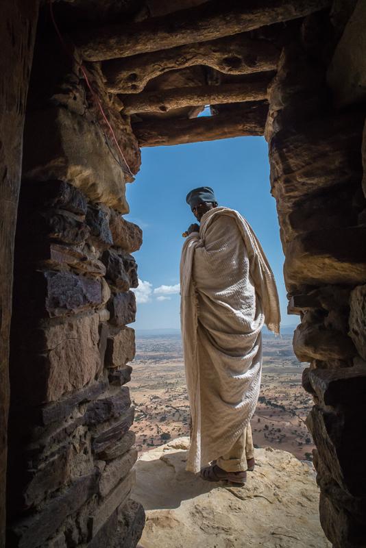 Ethiopia-463