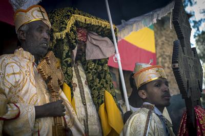 Ethiopia-795