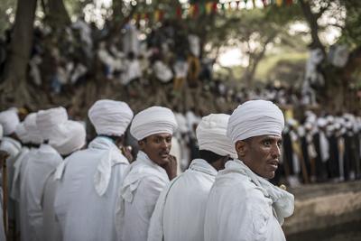 Ethiopia-884